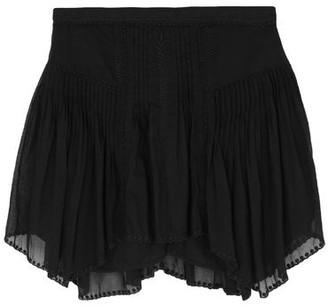 Etoile Isabel Marant Knee length skirt