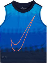 Nike Tank Top - Preschool Boys