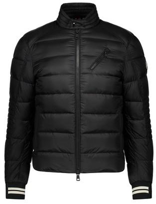 Moncler Brel winter jacket