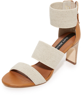 Matt Bernson Zinnia Sandals