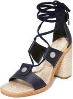 Rag & Bone Eden Lace Up Sandals