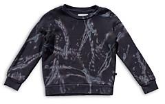 Sol Angeles Boys' Cosmic Sol Sweatshirt - Little Kid, Big Kid