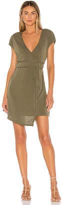 House Of Harlow X REVOLVE Joanna Mini Dress