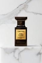 Tom Ford Noir de Noir Eau de Parfum 50 ml