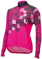 Canari Women's Gale Wind Shell Cycling Jacket