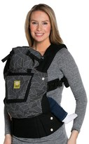 Lillebaby Infant Complete Original Baby Carrier