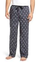 Tommy Bahama Woven Cotton Lounge Pants
