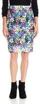 T Tahari Women's Remi Skirt