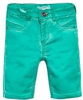 3 Pommes Boy's Rebel Touch 2 Swim Shorts,(Manufacturer Size: 7A/8A)