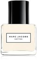 Marc Jacobs Cotton Splash Eau de Toilette