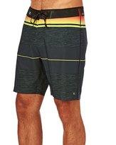 Rip Curl Mirage Ult 19 Board Shorts