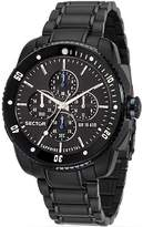Sector 350 Men's watches R3273903001