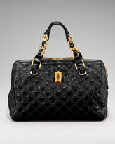 Westside Duffle Bag