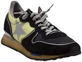 Golden Goose Deluxe Brand 'Running' trainer