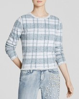 Paige Autry Sweater