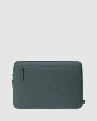 Incase Laptop Cases - Compact Sleeve With Bionic 16-inch - Size One Size at The Iconic