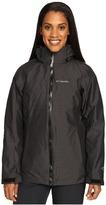 Columbia Whirlibirdtm Interchange Jacket Women's Coat