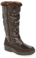 Pajar Women's 'Alexandra' Waterproof Boot