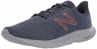New Balance Men's DynaSoft 068 V1 Running Shoe
