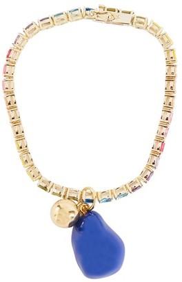 Mounser Laguna bracelet