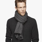 James Perse Cashmere Scarf
