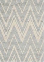 Safavieh Tina Rectangular rug