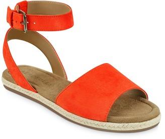 Aerosoles Demarest Women's Espadrille Sandals