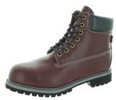 Levi's Men's Harrison Le Boot.