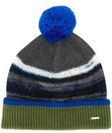 Diesel 'K-Wange' hat