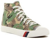 Keds Royal High-Top Sneaker