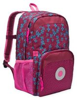 Lassig Mini Backpack Big in Blossy Pink