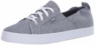 Keds Women's Darcy Chambray Sneaker