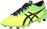 Asics Men's DS Light X-Fly 2 MS Soccer Shoe
