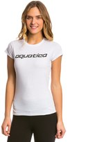 Aquatica Women's Crewneck Tee 8115471