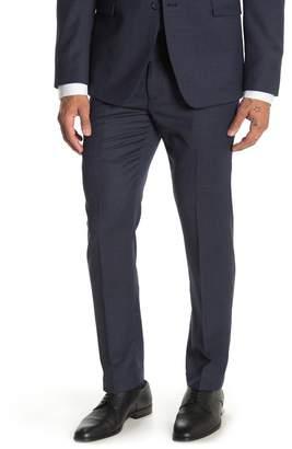 """Original Penguin Birdeye Slim Fit Suit Separates Trousers - 30-34\"""" Inseam"""