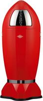Wesco Spaceboy XL Bin - 35L - Red