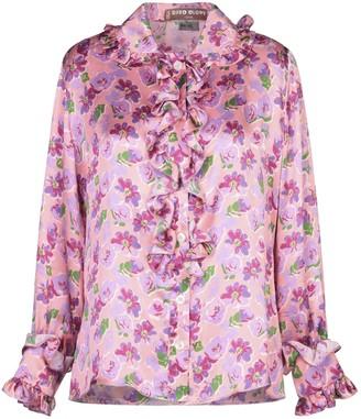 Duro Olowu Shirts - Item 38879614ST
