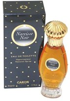 Caron Narcisse Noir By Edt Spray 1.7 Oz