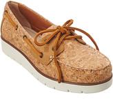 Sperry Women's Azur Cora Boat Shoe