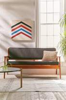 Urban Outfitters Henrick Sofa