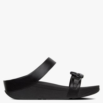 FitFlop Womens > Shoes > Sliders