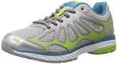 Ryka Women's Fanatic Plus Running Shoe
