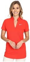 Nike Ace Pique Polo