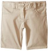 Nautica Five-Pocket Shorts (Big Kids)
