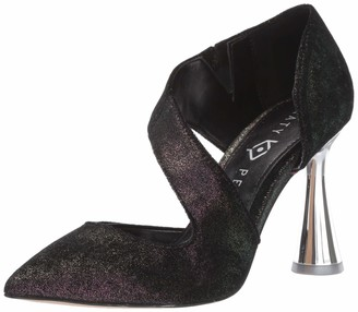 Katy Perry Women's The Swerve Pump