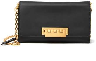 Zac Posen Eartha Wallet on Chain