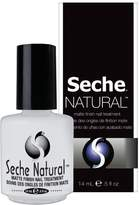 Seche Base Coat Natural 14ml