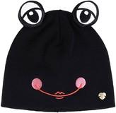 Armani Junior Hats - Item 46482544