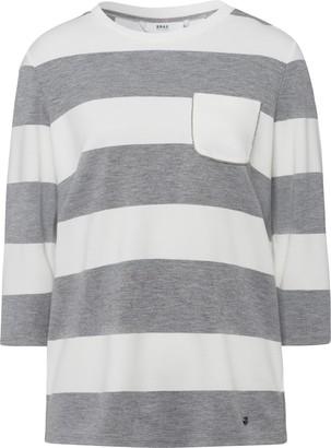 Brax Women's Style Bobbie Sweatshirt