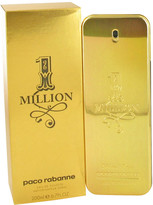 Paco Rabanne 1 Million by Cologne for Men
